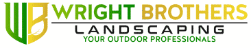 Wright Brothers Landscaping
